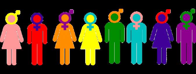 LGBTQ_Symbols-845x321